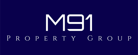M91 Property Group